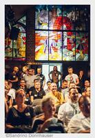 Affiliate Konferenz & Stammtisch in Leipzig