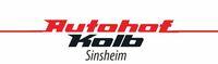 Autohof Kolb - Top Autohof in Deutschland!