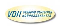 Honorartarife: VDH baut Produktportfolio deutlich aus