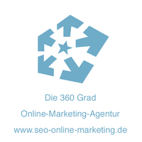 Online-Marketing-Agentur startet Seminar-Reihe