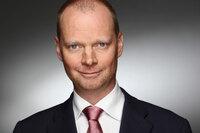 Vertriebsberatung Schweiz: Torsten Thoms verstärkt die Vertriebsberatung Peter Schreiber & Partner