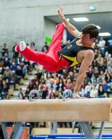 Saarländischer Landessportverband steigert mit MindManager seine Produktivität