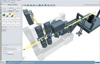 Industrie 4.0:   3D-Produktkonfigurator verbindet reale und virtuelle Welten