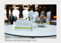 "CAREERS LOUNGE präsentiert ""Sinn statt Taktik - CSR und Employer Branding"""