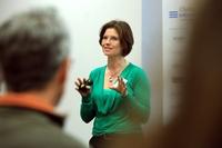 Energieeffizienzforum für Fertiger - CCC Software lädt zu spannendem Workshopnachmittag ein