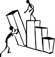 Erfolgreiches Webinar: Mentale Talentförderung