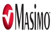 """Root-Plattform von Masimo gewinnt den """"GOLD 2015 Medical Design Excellence Award"""""""