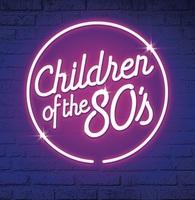 """Hard Rock Hotel Ibiza präsentiert neue Konzertreihe:   Children of the 80s"""" startet am 28. Juni 2015"""