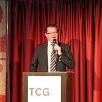 YAMBS und TCG Informatik AG kooperieren