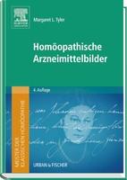 showimage Meister der klassischen Homöopathie. Homöopathische Arzneimittelbilder - Neue Auflage