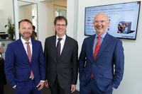 SAP Beratungshaus itelligence AG eröffnet neue Niederlassung in Oldenburg