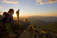 Working Holiday Australien - Tipps und Tricks für die Reisekasse