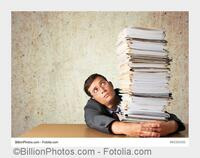 Posteingang: Dokumentenmanagement-Systeme nehmen Ihnen die Arbeit ab