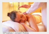 Cellulite - Tipps zur Prophylaxe und Behandlung in Innsbruck