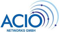 ACIO - der neue Weg zum optimalen Krankenhaustagegeld