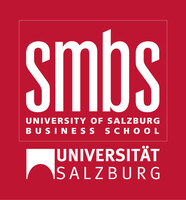 Open House der SMBS University of Salzburg Business School