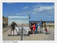 Ab auf die Insel, Mädels! 10 gute Gründe, warum Frauen Texel lieben