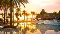 LUX* Resorts & Hotels launcht neuen LUX* Me Wellness Concierge Service in Kooperation mit SP&Co London
