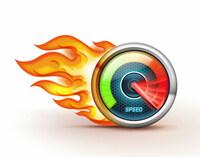 Softwareverteilung mit 2 Mausklicks: ClickAndDeploy als Paket Depot für die Softwareverteilung Prism Deploy
