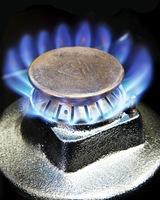 PROGAS begrüßt Studie von Shell über den Einsatz von Flüssiggas