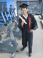 Der Bachelor ist etabliert - mehr Berufspraxis gefordert, die DHfPG machts vor!