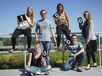Schwäbische Zeitung gewinnt 10 000. Digitalabonnenten