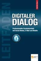 Leitfaden Digitaler Dialog gratis auf der CO-REACH