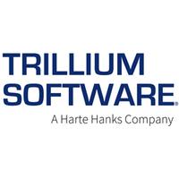 """Trillium Software und Cloudera ermöglichen Kunden die """"Big Data Quality"""""""