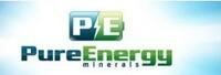 Pure Energy Minerals veranstaltet Audiokonferenz für Investoren
