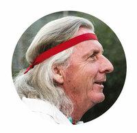 Reinhard Stengel LIVE - Die Sprache der Seele