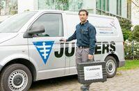 Junkers: Studie von Focus Money und Deutschland Test - Junkers unter den Top-3-Platzierten