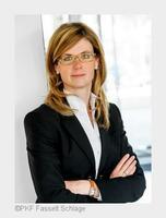 Sarah Wolf wird Partnerin bei PKF Fasselt Schlage