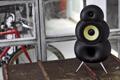 Audio-Hersteller Scandyna ab sofort bei EET Europarts unter Vertrag