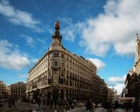 Madrid steigert Besucherzahlen enorm