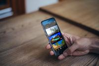 HotelTonight weitet sein weltweites Angebot auf Australien und die Karibik aus