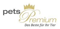 Finanzierungsrunde bei der pets Premium GmbH