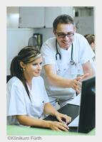 Klinikum Fürth: Wirtschaftlichkeit und Mitarbeiterorientierung im Fokus