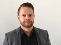 SAP-Partnerverein IA4SP nimmt hybris-Partner auf