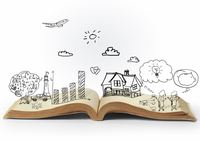 Sieben Gründe, warum Geschichten wirken
