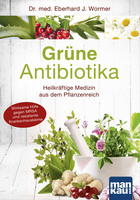 Abschied von der Antibiotika-Ära