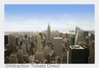Neue Top-Events in New York und San Francisco ab Sommer 2015