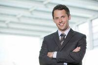 Andreas Eckhardt übernimmt Professur für Personalmanagement