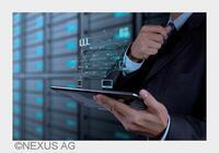Nexus erweitert mit Gründung der Nexus / CMS GmbH ihr Portfolio