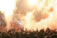 Rock or Bust: AC/DC wollen es nochmal wissen