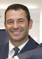 Gerd Weiner wechselt in Geschäftsführung von MEKmedia