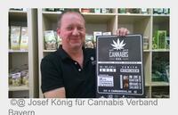 """Hanf-Messe """"Cannabis XXL"""" soll """"Rausch der Sinne"""" erzeugen"""