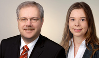 WCCB-II-Prozess Bonn - Hübner vollständig rehabilitiert