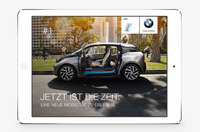 Zeichen & Wunder strengthens customer dialogue for the mobility of tomorrow
