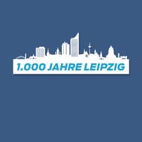 Fordpartner Leipzig: Originelle Aktion zum Stadtjubiläum