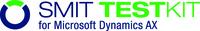 Sven Mahn IT-Systementwicklungen stellt innovatives Produkt zur Testoptimierung und Qualitätssicherung von Microsoft Dynamics AX vor